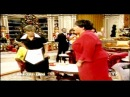 (HD) Tamela Mann Singing Gospel Duet (Christmas With Madea)