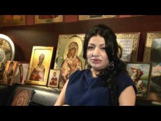 прогноз от экстрасенса Зулии Раджабовой на 2012 год