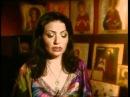 Телеканал ТНТ снял новый фильм о Зулие Раджабовой.