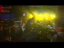 Kendrick Lamar - Poetic Justice - David Letterman