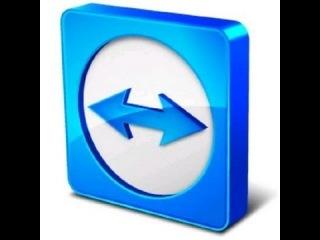 Обзор приложения для андроид TeamViewer