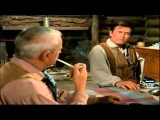 Daniel Boone - Território Seminoles - Completo ( Dublado )