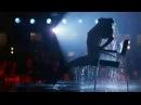 Flashdance (Dublado Completo)