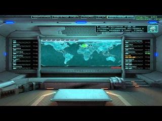 XCOM. Enemy Unknown-серия 2-Рпг в бой!