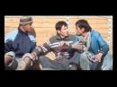 овораи ишк 2012 1