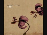 Parov Stelar - Wake Up Sister (feat. Max The Sax)