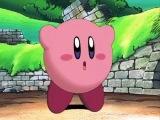 별의 커비 애니메이션 : 카비의 수수께기의 알 한글자막 (풀모드)
