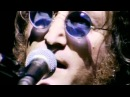 John Lennon - Imagine (Live in New York City '72)