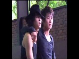 Precious Yoosu Moment