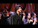 Io vengo a domandar (Don Carlos) - Jose Cura, Daniela Dessi