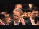 Gran Gala di Verdi (2001), n. 3 - IL CORSARO: Eccomi prigioniero... La terra, il ciel mi abborino/Jose Cura