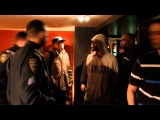 Slaughterhouse Welcome to OUR HOUSE Ep 5