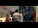 Анастасия и Карен Свадебный танец