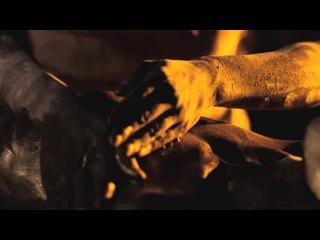 NILE - Enduring The Eternal Molestation Of Flame [Offical Video]