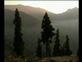 Kalash Peoples Anceint Culture under threat of extinction 1