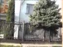 смерть видеооператора ФСБ 13 октября 2005 Нальчик