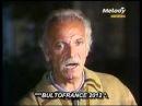 Georges Brassens J`ai planté mon chene