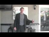 Greg Plitt - GregPlitt.com Members Section Video Blog Preview