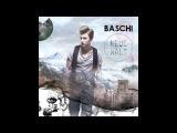 Baschi - Billett eifach