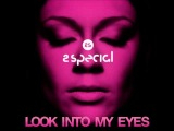 2Special Feat. Lena Boo - Look Into My Eyes (Dub mix)