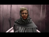 Naughty Boy Feat Emeli Sande - Wonder