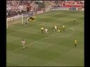 Zlatan Ibrahimovic Magic v NAC Breda Solo with Different Camera ANGLES
