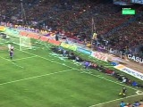 Barcelona  5 - 0 Real Madrid - match full - Liga 1993 /94