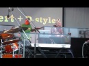 D-STYLES & Q-BERT ( KAIKOO 2012 )