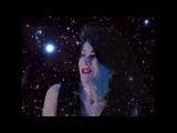 Gitane DeMone - the Star (Official Video 2013)