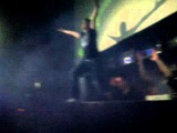 BJORN AKESSON @ Caix (03/08/2012) Video 1/2