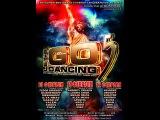 Dj XoXoL - Let's Go Dancing 2012
