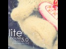 DJ VLADISLOVE SOKOLOV - LITE HOUSE MUSIC 5.0 (Valentine Day) 2013