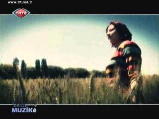 Mehmet Azar & Emin - Ay dilbere