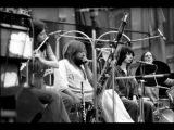 Henry Cow &amp Robert Wyatt - We Did It Again Live 1975
