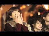 キレイを贈るクリスマス     Panasonic Beauty