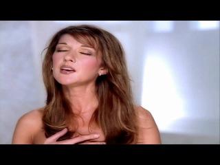 (HD) Celine Dion Ft R. Kelly - I'm Your Angel