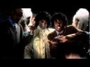 Phiten presents Still Flexin' by Pac Div — ft. Carmelo Anthony, Chris Bosh, D. Williams, E. Gordon