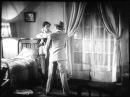 #necro_tv: Андалузский пёс (1929, HD)