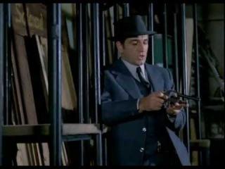Комиссар полиции обвиняет(1974). фильм