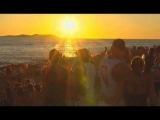 Nikonn-The Sea (feat. Kid Moxie)