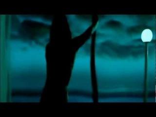 Leama And Moor vs Madonna-Frozen Waterdrop