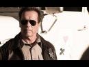 Возвращение героя, 2013 - дублированный трейлер