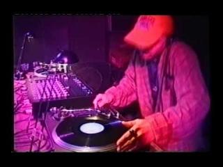 Tazmania 2 oldschool hardcore party 1996
