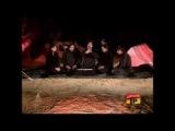 Irfan Haider (Сайед Хайдер Ирфан Абиди) 2012-2013 Full Album HQ