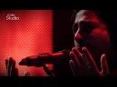 Beero Binjaaro HD, Asif Hussain Samraat, Coke Studio, Season 4