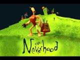 The Neverhood Full Soundtrack Game Music Terry S. Taylor