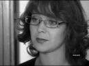 Нелли Попова в клипеМамочка, я киллера люблю