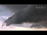 June 17th, 2012 South Dakota Supercells