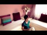 [ MV HD ] Cố Quên Một Người - Khánh Minh