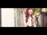 [ HD 1080p ] Nỗi Đau Xót Xa - Tina Vân Tuyền